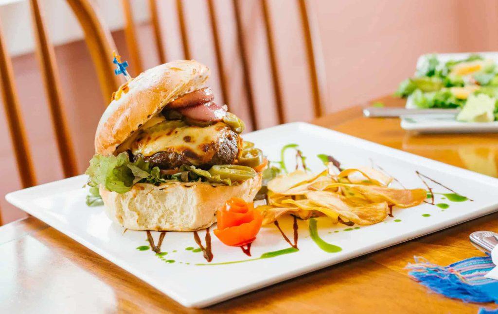 guava limb san ignacio belize burger